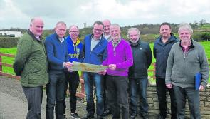 'No to Derryadd Windfarm' calls for implementation of wind energy guidelines