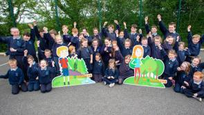 Swanlinbar School claims Eco Ranger title as Drumlease wins gold award