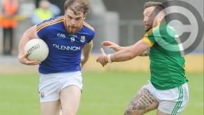 Longford dare to dream in daunting task against Dublin