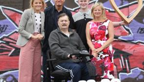 Offaly's 3,357 carers to be recognised on National Awareness Day