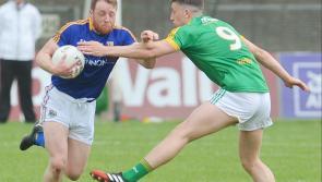 Dynamic Dublin look unstoppable as Longford face a massive task