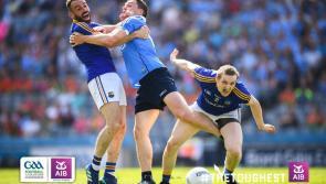 Dublin juggernaut shows little mercy for gutsy 14-man Longford in Leinster SFC semi-final