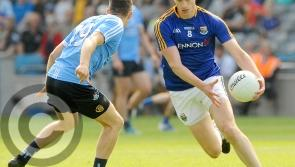 Longford have home advantage for the clash against Kildare in the All-Ireland qualifiers