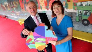 Longford schools chosen to participate in pilot Creative Schools scheme