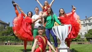 Leitrim clubs and individuals invited to enter first ever good causes awards