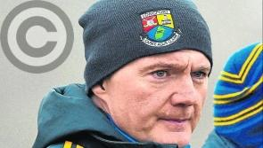 Longford juniors lose out to Meath in high scoring Leinster championship clash