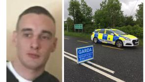 DPP to rule on Longford hit and run