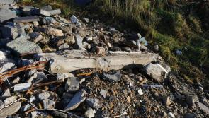 Tipperary County Council responds to RTÉ Investigates findings on illegal dumping