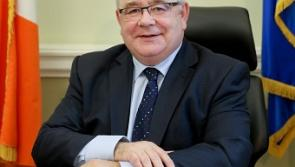 Ceann Comhairle to guest speak at Farrell Clan Silver Jubilee Rally in Longford