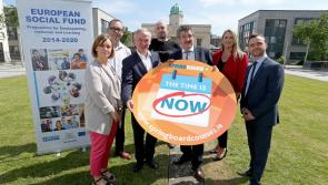 Athlone Institute of Technology offering 350 free places on new Springboard+ courses