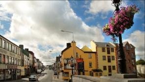 Carrigy leads call for relaxing of rates band legislation to kickstart Longford economy