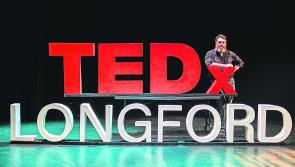 Backstage Theatre set for inspirational TEDx event