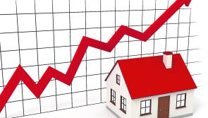 Average Longford house prices rise 1.1% in three months