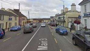 Edgeworthstown regeneration plans to be stepped up
