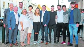Staging of Summer Festival to cost in excess of €60,000