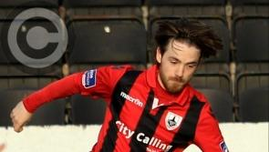 What a wonderful win as Longford Town hammer the league leaders UCD