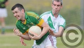 Ardagh/Moydow beat St Brigid's Killashee in Longford league title success