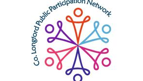 County Longford Public Participation Network Municipal District well-being statements