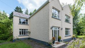 Wonderful opportunities for Longford buyers at this month's Leinster Property Auction