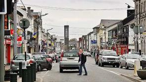 Fresh calls for blanket free parking in Longford over Christmas