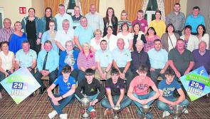Anticipation builds ahead of 61st Arva Agricultural Show