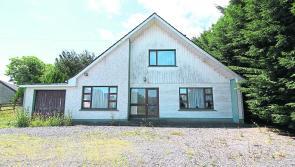 Longford properties up for grabs in BidX1 auction