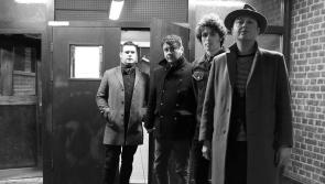 Longford band to appear on Late Late tonight