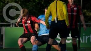Longford Town seeking another win as Cobh Ramblers come to City Calling Stadium