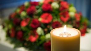 Ballymahon saddened by passing of a compassionate and warmhearted lady, Phyllis Gill