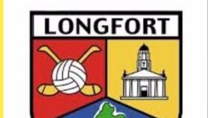 Longford IFC: Killashee v Grattans match abandoned due to injured player