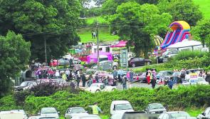 Ballinamuck Olde Fair Day makes long awaited return on Sunday