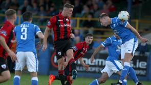 Must win game for Longford Town against Wexford at City Calling Stadium on Saturday