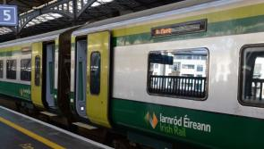Papal trains: Irish Rail warn Longford customers advance booking needed for travel to visit of  Pope Francis