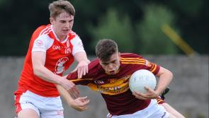 Longford IFC: Fr Manning Gaels overcome Sean Connolly's in close encounter