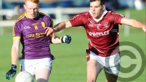 Longford IFC: John Hand lands late, late winner for Young Grattans against Kenagh