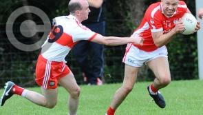 Longford SFC: Abbeylara in complete control in very easy win over Ballymahon