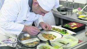 AIT secures €1.4 million for hospitality and culinary arts