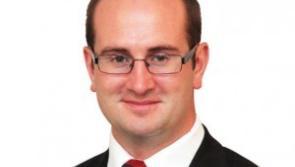 Former Longford-Westmeath general election candidate Paul Hogan quits Sinn Féin