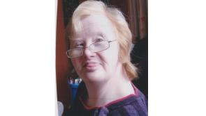 Granard and Coolarty saddened by death of kind Lucy McGivney