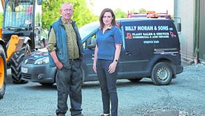 Longford firm takes aim at latest setback to hit national broadband rollout