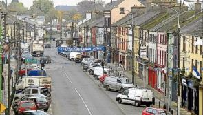 Growing clamour for opening of Granard road