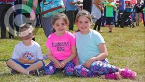 Pictures:  All the fun of the fair at Arva Agricultural show