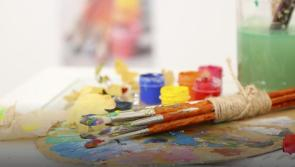 Pupils at Longford's St Dominic's school to benefit from increased creative activities