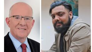 Petition set up calling on Minister for Justice Charlie Flanagan to save Longford nurse from deportation