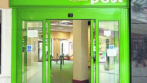 Longford public wade into post office closures controversy