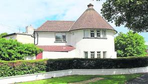 Charming Lanesboro residential property goes on market