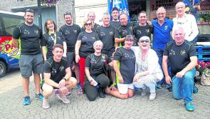 Breffni 3 Province Challenge smashes €1m fundraising target
