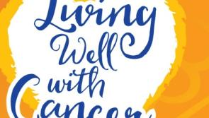 Waterford cancer patients, survivors and their families invited to attend Irish Cancer Society's annual conferences