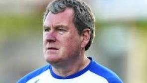 Terry Hyland confirmed as new Leitrim football manager