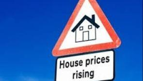 Expert report predicts Longford house prices will rise 10% in 2019